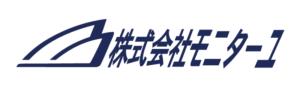 株式会社モニターユ